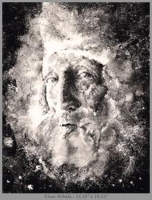 Claus Nebula
